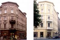 Sanierung und Modernisierung Dr. Friedrichsstraße Görlitz