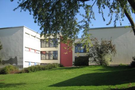 Hohwart Grundschule