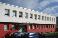 DRK Kindergarten