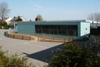 Grundschule Haselrain
