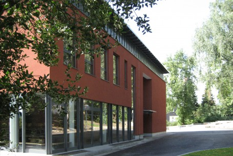 Mercklinghaus Grundschule
