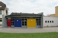 Overberg Grundschule