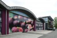 EDEKA Wuppertal