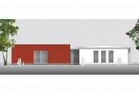 Jugendzentrum Haspe