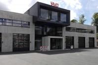 MVG Lüdenscheid