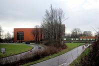 Straßenbau NRW