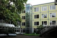 Fritz-Henßler-Haus