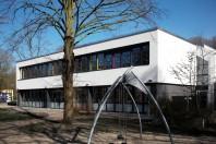 Lüserbach Grundschule
